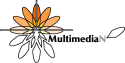 logo-multimedian
